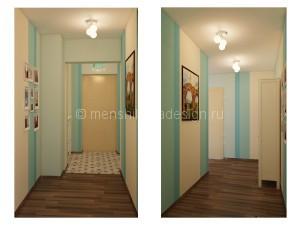 polosatyy_koridor