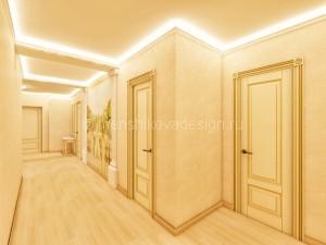 rospis'_v_koridore