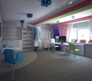 salon_platev