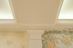 koridor_rospis'_fragment_zhk_moskva_01