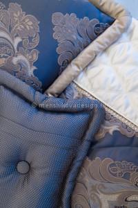 spal'nja_tekstil'