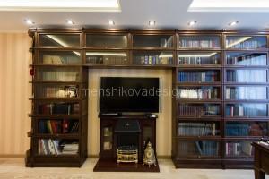 biblioteka_zhk_moskva