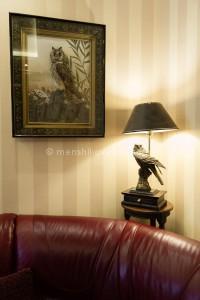 kabinet_dekor_zhk_moskva