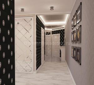 koridor_v_stile_artdeko