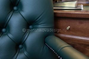 tekstil'_v_kabinete_zhk_moskva