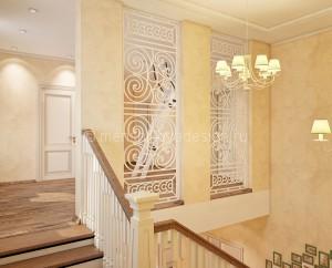 dekoratvnaja_reshetka_lukomor'e