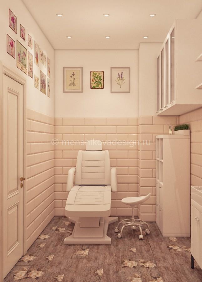 kabinet_kosmetologii_provans